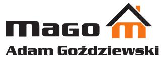MAGO | Kominki | Usługi budowlane